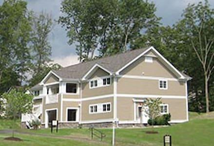 Wyndham Shawnee Village - Ridge Top - Condomínio