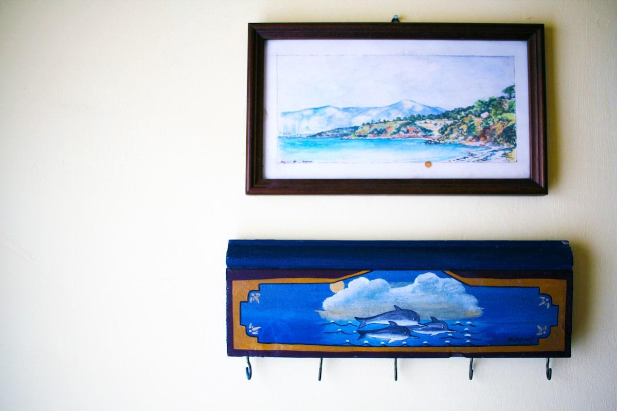 Nafplio 2017: Top 20 Ferienwohnungen In Nafplio, Ferienhäuser, Unterkünfte  U0026 Apartments U2013 Airbnb Nafplio, Griechenland