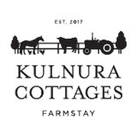 Kulnura Cottages Farmstay Cottage 2