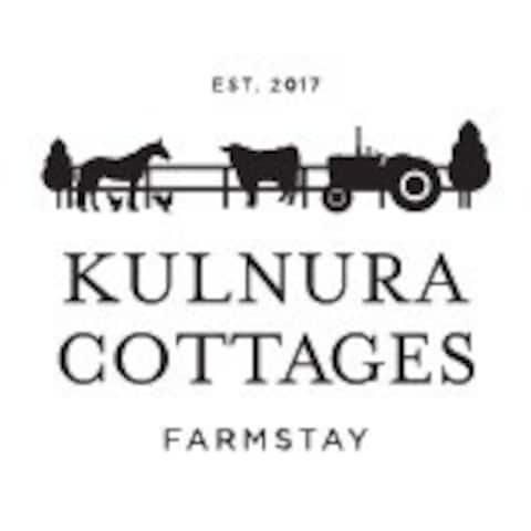Kulnura Cottages Farmstay Cottage 2