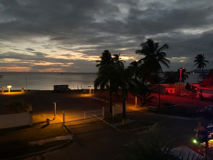 Costa Bahía Beach Aparment 2