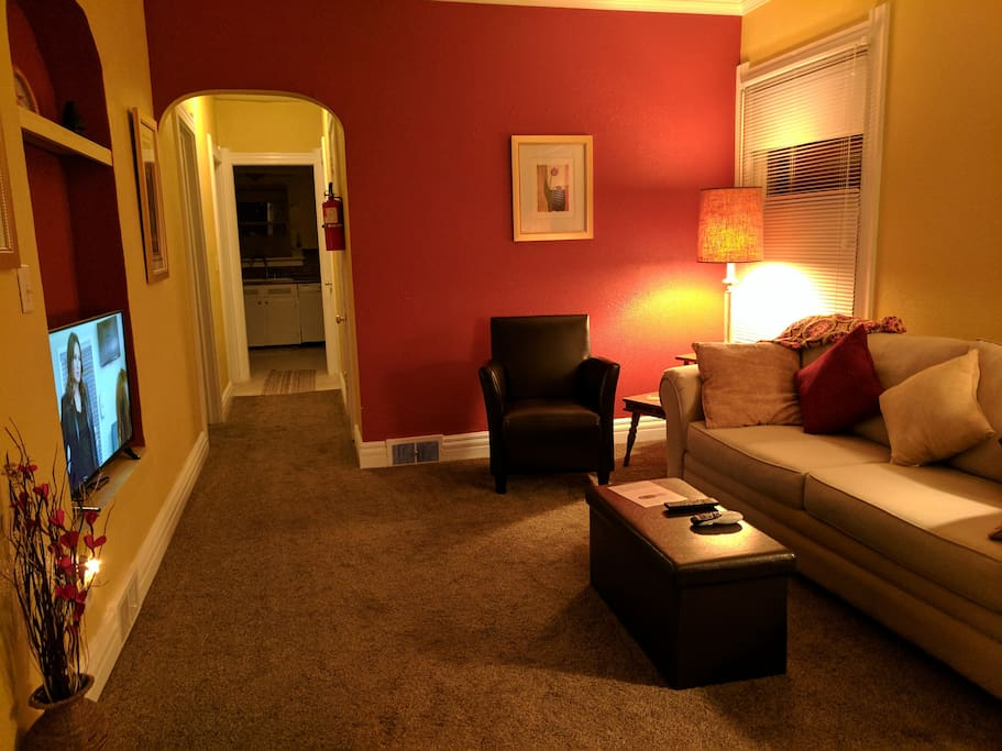Rooms For Rent In Monroe Michigan