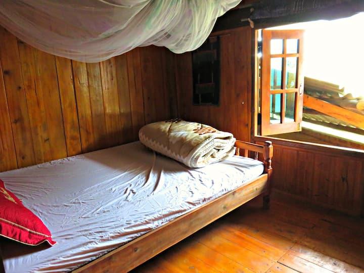 Sapa Khai Homestay & Trekking