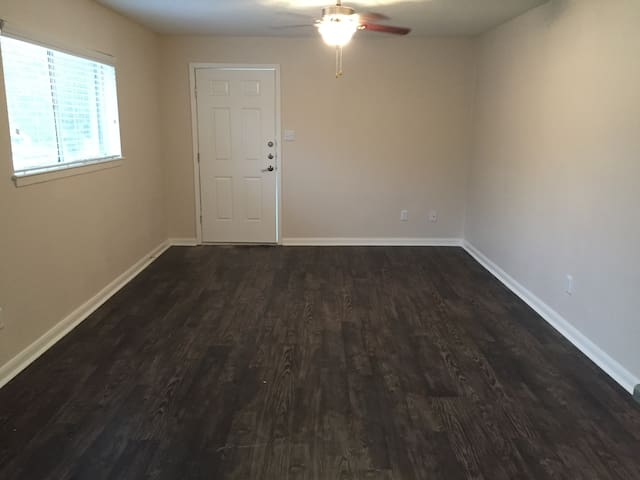 Super Bowl Rental near Downtown!! 20min - Baytown - Pis