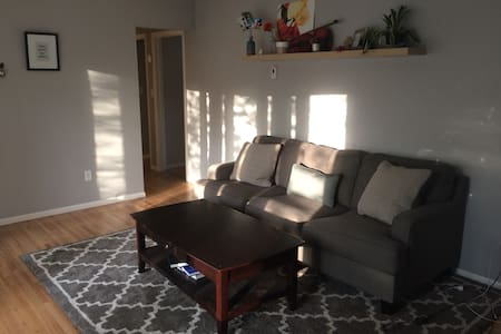 Private Home. 5 minute drive from Mayo Clinic! - Rochester