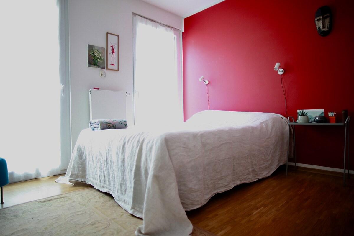 Hamburg Mitte 2018 (mit Fotos): Die 20 Besten Unterkünfte In Hamburg Mitte  U2013 Ferienwohnungen, Urlaubsunterkünfte U2013 Airbnb Hamburg Mitte, Hamburg, ...