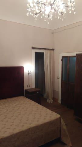 Bilocale - Mercato Saraceno - Apartamento