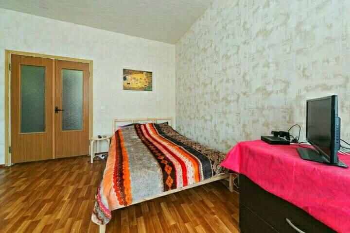 Апартаменты на Севере СТОЛИЦЫ - Moskou - Appartement