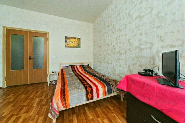 Апартаменты на Севере СТОЛИЦЫ - Moscow - Apartment