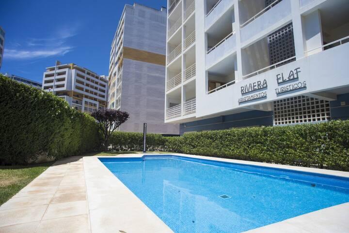 Casa Sol by Real Life Concierge