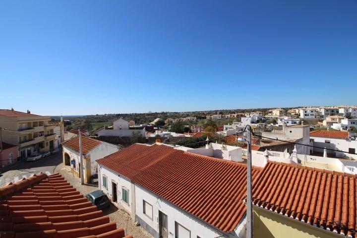Apartamento Alcantarilha Algarve 3.5km to beach