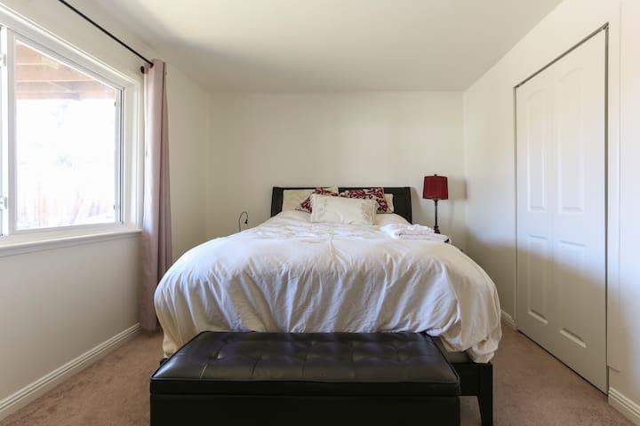 Hilltop Hideaway - Montara - Appartement