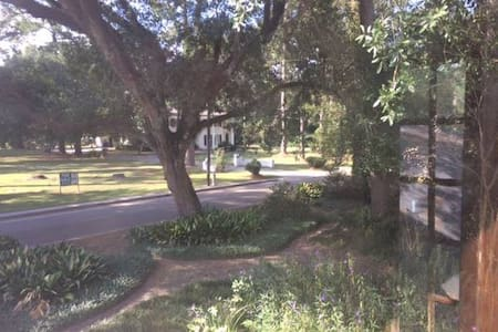Sunny 1-BR Apt. Close Drive to New Orleans or BR - Hammond