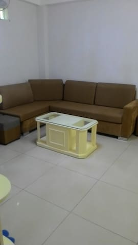 A nice apartment and cozy bedroom for you - Huế - Apartament