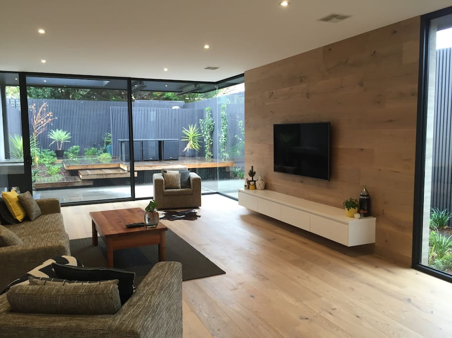 Private Rooms To Rent In Brighton