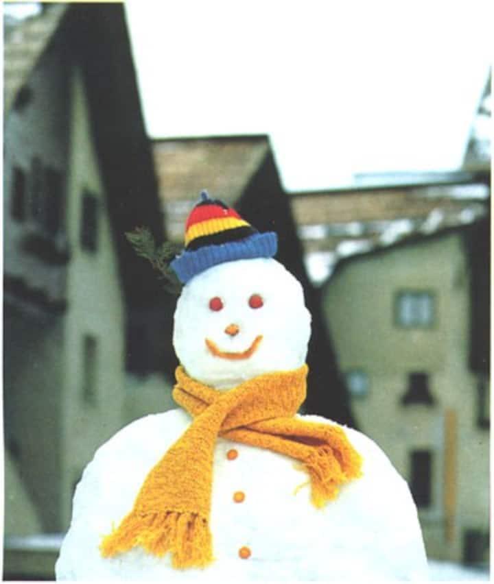Relax  e neve vicino Sestriere-Splendido villaggio