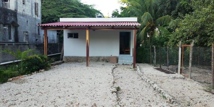 casa pumita