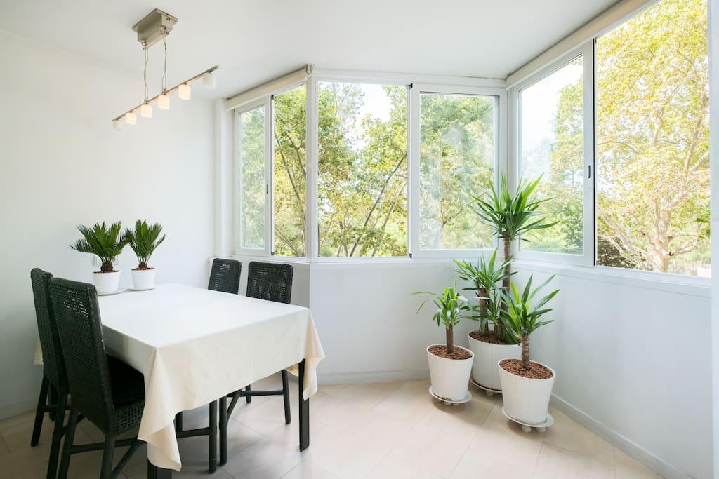 centro citt bella suite con bagno privato appartamenti