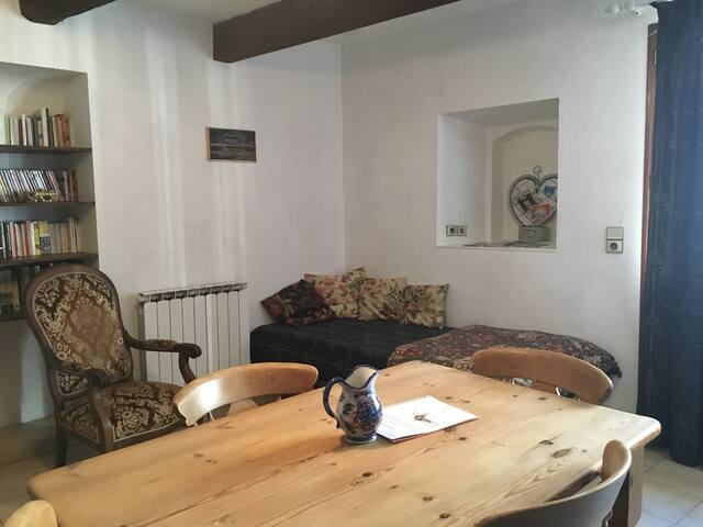 La Maison de Vigneron