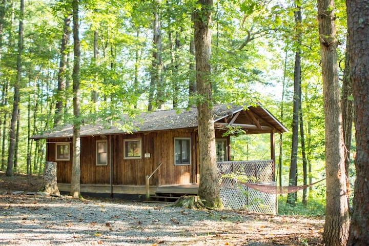 #2 Butternut Cottage 2 BD Pet Friendly Mnt Cabin