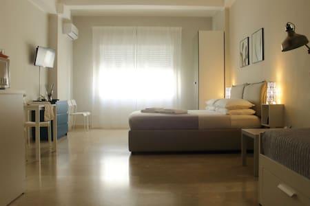 Cairoli Guest House monolocale