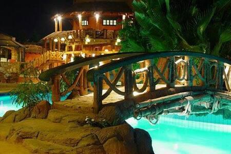 SHARM EL SHEIKH casa vacanze - Sharm el-Sheikh