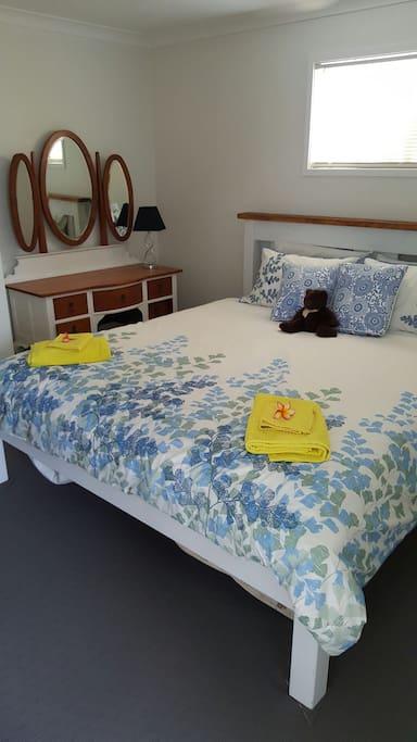 Room For Rent Eumundi