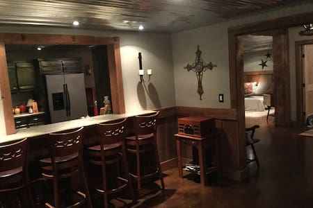 Spacious Basement w/private entrance & pool - Entire Floor