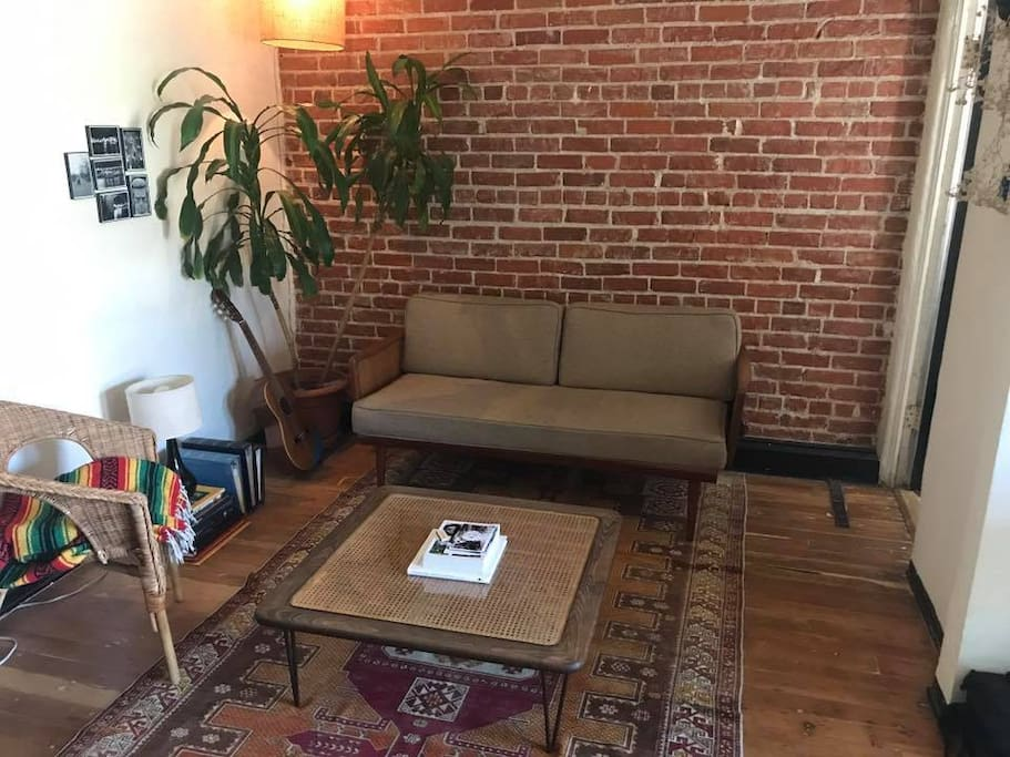 Rooms For Rent In Silverlake