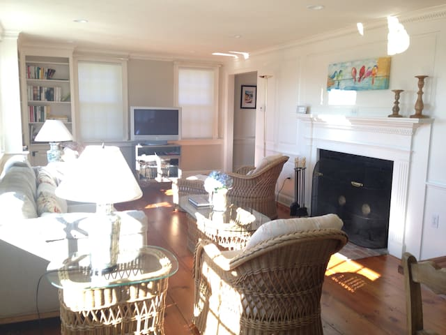 Cottage by the Sea - Barnstable - Casa