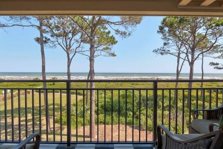 267 Seaside Villas