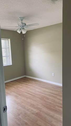 Room for rent in a private house