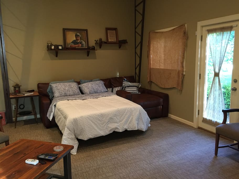 Rooms For Rent Kearney Mo