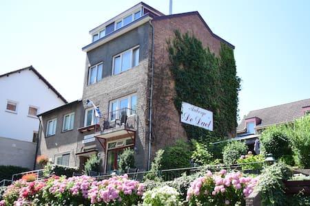 Pension Auberge de Dael - Guesthouse
