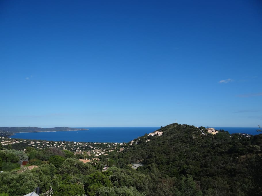 3_Vue_Panoramique_Nord_Sud