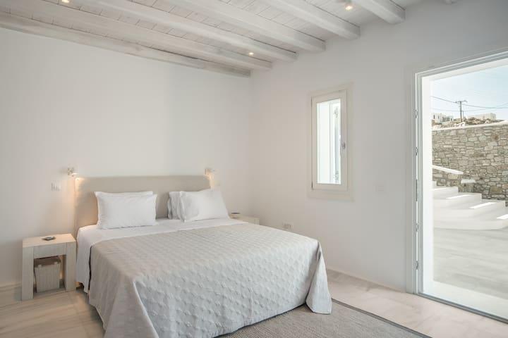 Kamar tidur 9