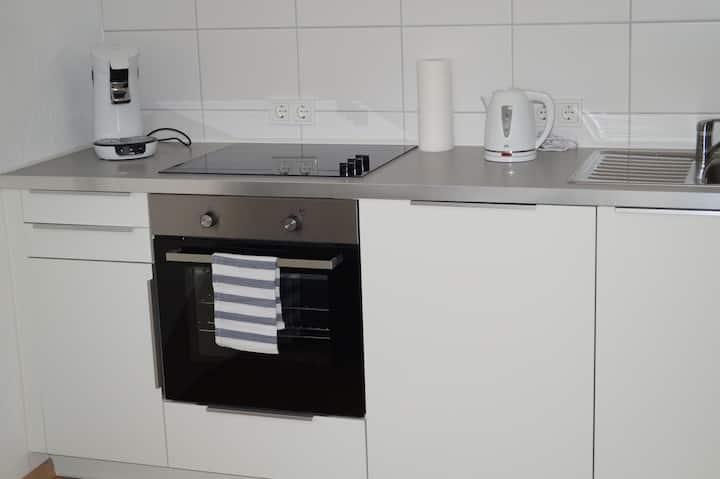 ❗🔝Classic Apartments - Apartment 2