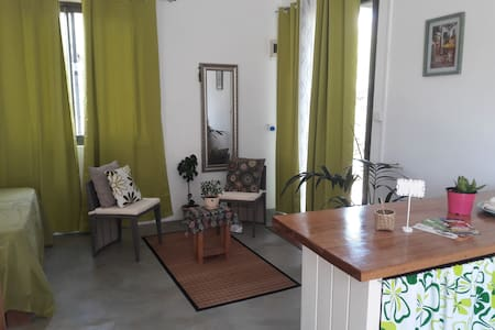Studio Petra