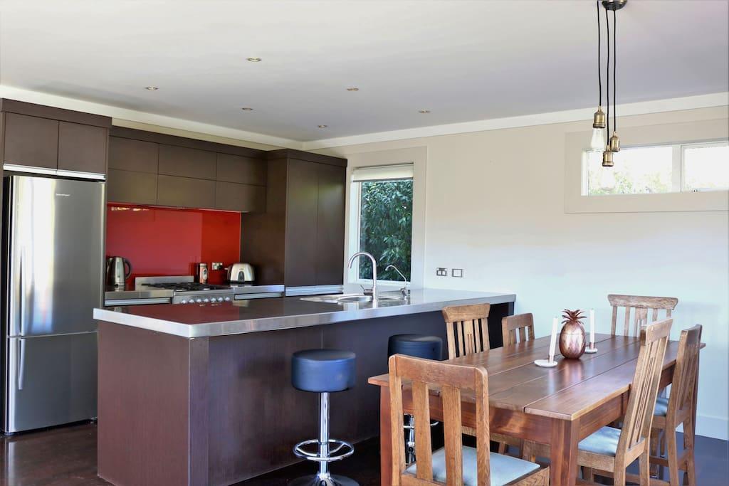 Rooms To Rent In Eden Park