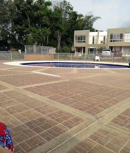 PaloAlto-LaMesa