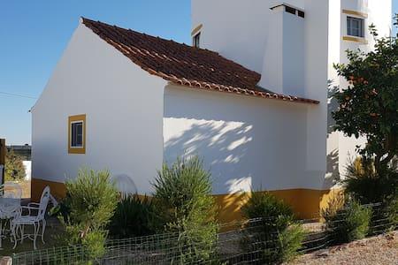 Alojamento Local em Brotas. - Brotas - House