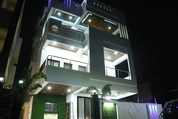Nimje Antilla in Revati nagar besa affordable ...
