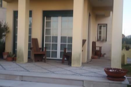 Casa do Tejo - Seixal - Casa