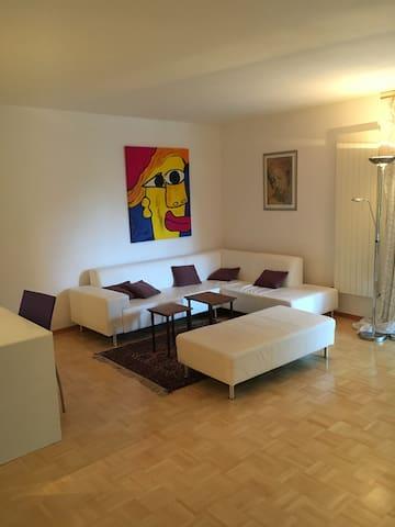 2 zi wohnung 70 qm g u ruhig sonnig condos zur miete in karlsruhe baden w rttemberg deutschland. Black Bedroom Furniture Sets. Home Design Ideas