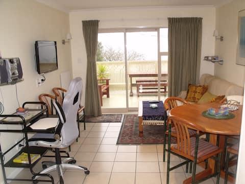 Luxurious, Comfortable Apartment. Big discount