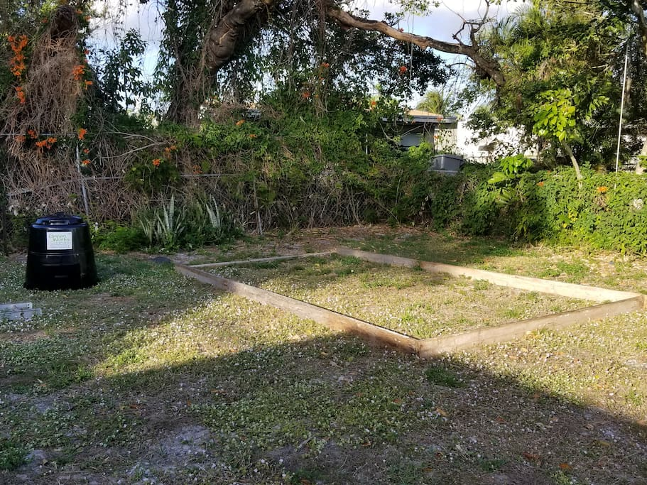 Rooms For Rent In Fort Lauderdale Area