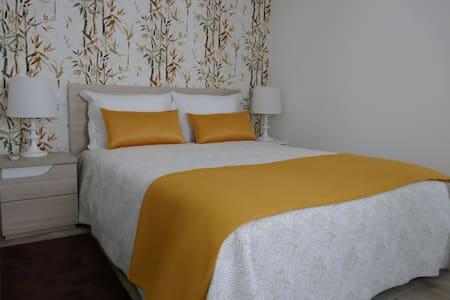Belo Apartment - Leiria