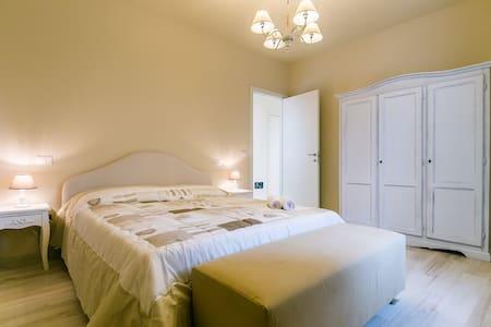 Family Apartment Fucecchio - Fucecchio - Apartment