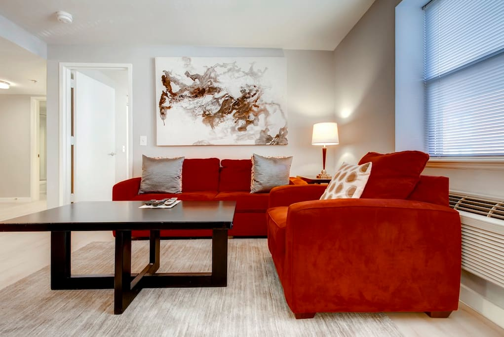 Lavish 1 bedroom morristown apartment appartements louer morristown new jersey tats unis for 3 bedroom apartments morristown nj
