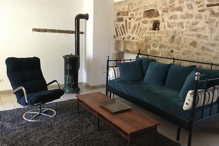 Accommodation Flat near Luxembourg Thionville